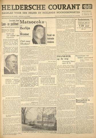 Heldersche Courant 1941-03-12