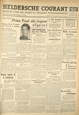 Heldersche Courant 1941-03-28