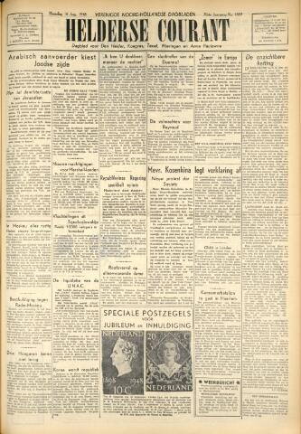Heldersche Courant 1948-08-16