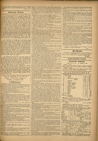 Schager Courant 1888-09-16