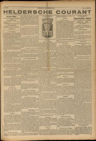 Heldersche Courant 1923-11-20