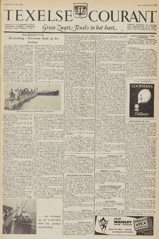 Texelsche Courant 1955-07-06