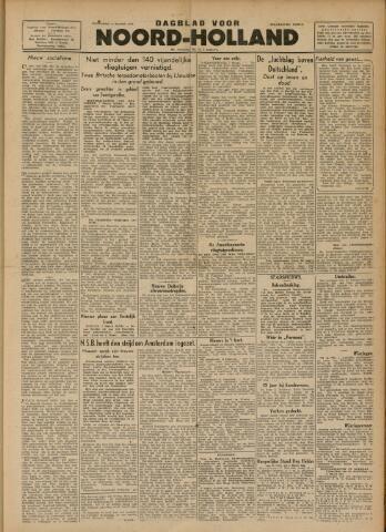 Heldersche Courant 1944-03-08
