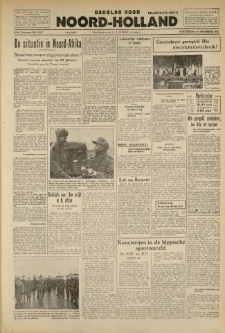 Heldersche Courant 1942-11-19
