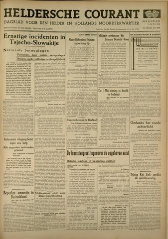 Heldersche Courant 1938-05-02