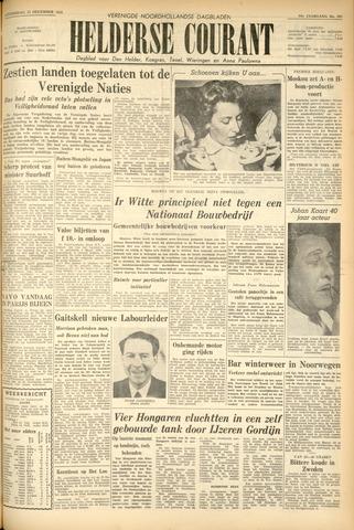 Heldersche Courant 1955-12-15