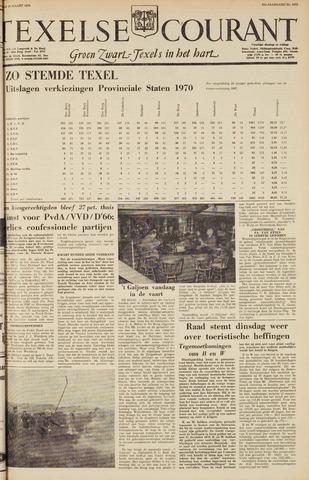 Texelsche Courant 1970-03-20