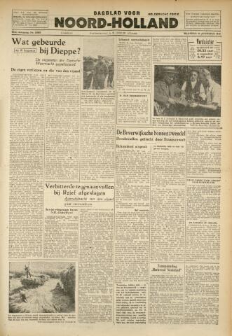 Heldersche Courant 1942-08-31