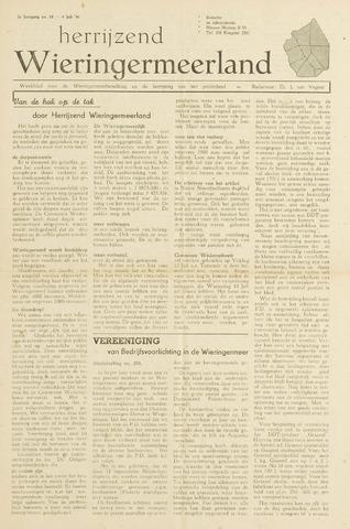 Herrijzend Wieringermeerland 1946-07-06