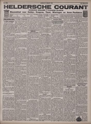 Heldersche Courant 1916-03-14