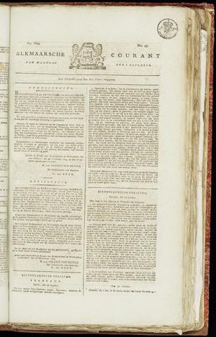 Alkmaarsche Courant 1824-11-08