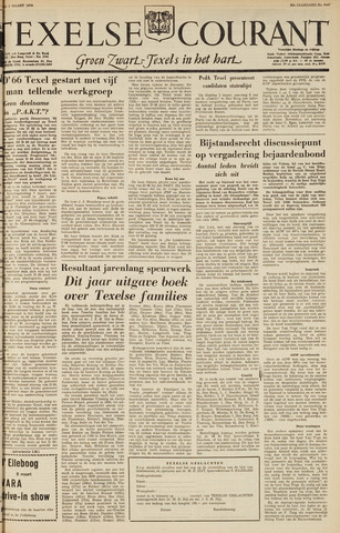 Texelsche Courant 1970-03-03