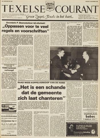 Texelsche Courant 1980-12-19