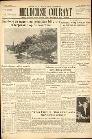 Heldersche Courant 1955-06-10
