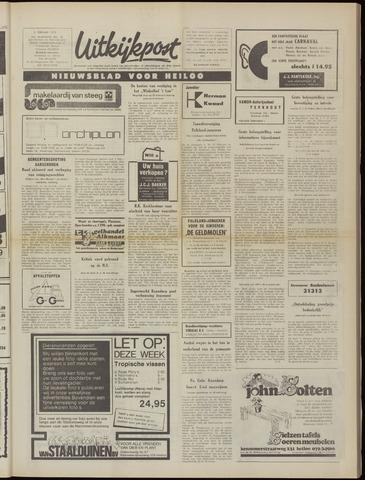 Uitkijkpost : nieuwsblad voor Heiloo e.o. 1975-02-05