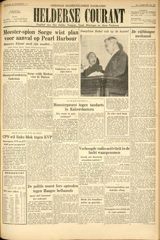 Heldersche Courant 1955-11-29