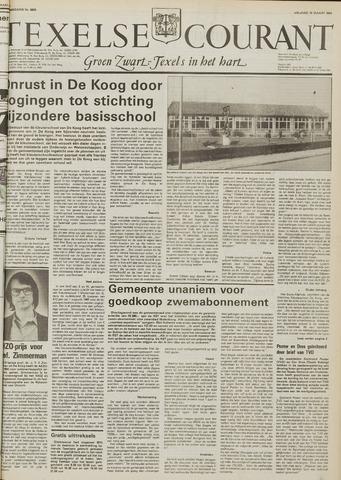 Texelsche Courant 1984-03-16