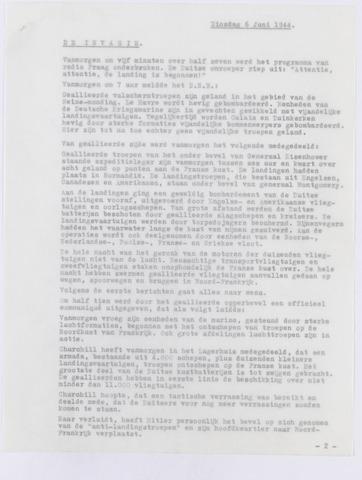 De Vrije Alkmaarder 1944-06-06