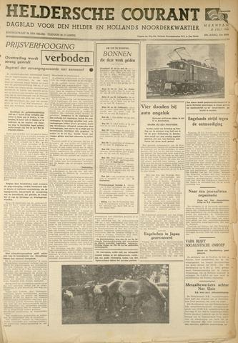 Heldersche Courant 1940-07-29