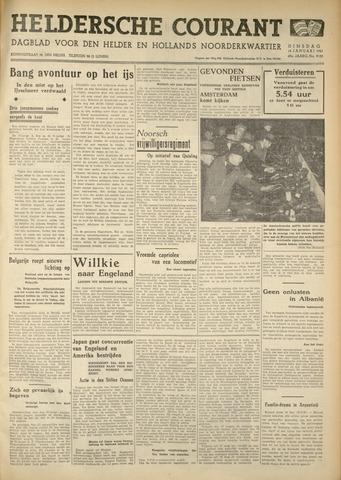 Heldersche Courant 1941-01-14