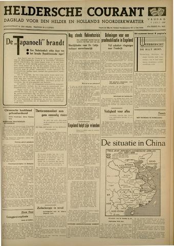 Heldersche Courant 1939-07-07