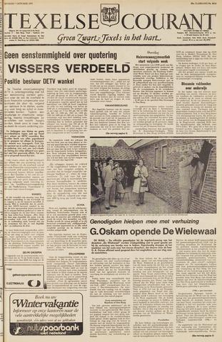 Texelsche Courant 1975-10-07
