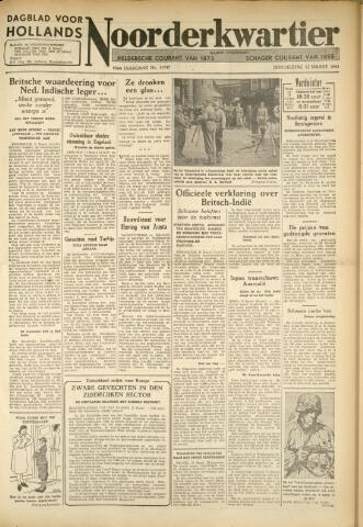 Heldersche Courant 1942-03-12