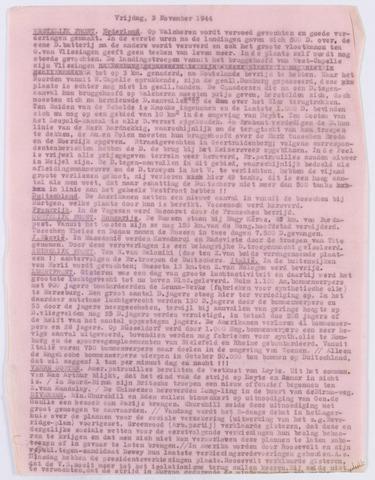 De Vrije Alkmaarder 1944-11-03