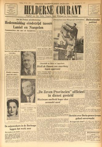 Heldersche Courant 1953-12-18