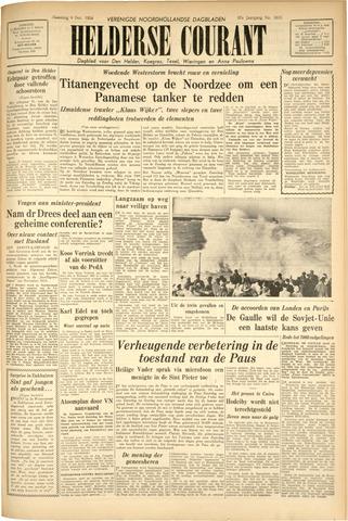Heldersche Courant 1954-12-06