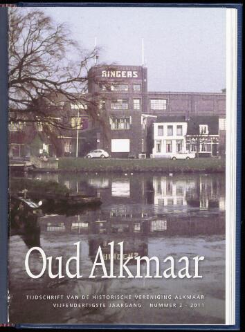 Oud Alkmaar 2011-09-01