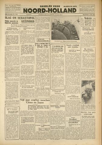 Heldersche Courant 1942-07-06