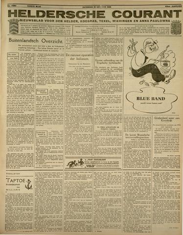 Heldersche Courant 1935-10-12