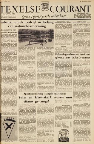 Texelsche Courant 1967-06-13