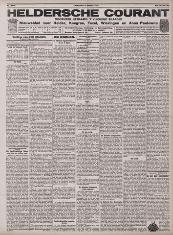 Heldersche Courant 1915-03-13