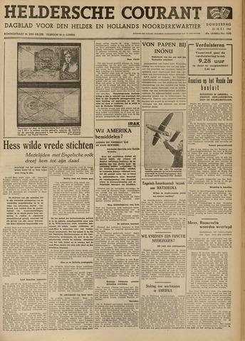 Heldersche Courant 1941-05-15