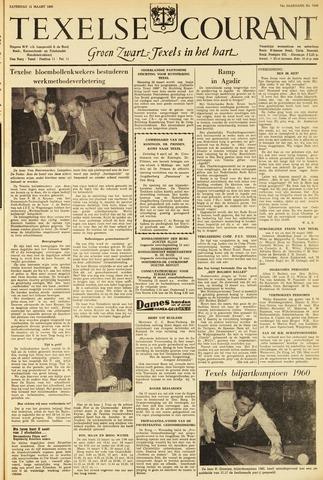 Texelsche Courant 1960-03-12