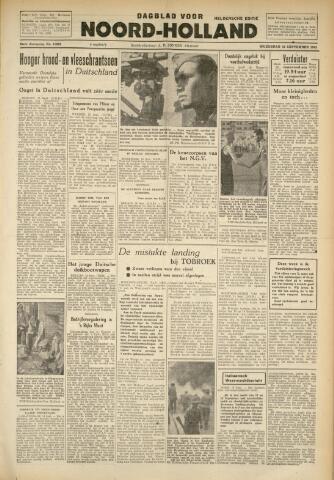 Heldersche Courant 1942-09-16