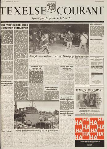 Texelsche Courant 2002-05-28