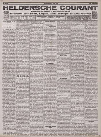 Heldersche Courant 1915-06-03