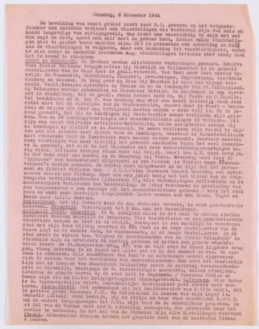De Vrije Alkmaarder 1944-11-06