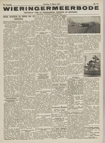Wieringermeerbode 1944-03-11
