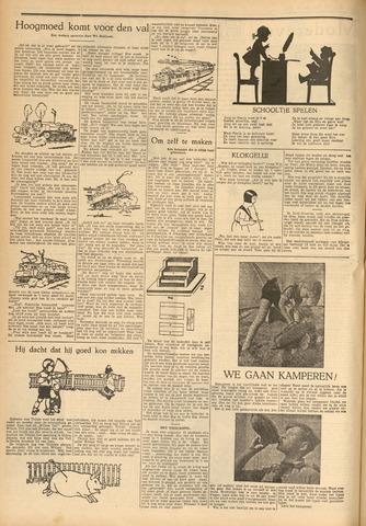 Heldersche Courant 1940-08-26
