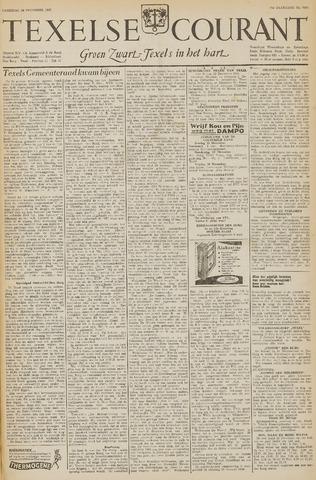 Texelsche Courant 1955-12-24