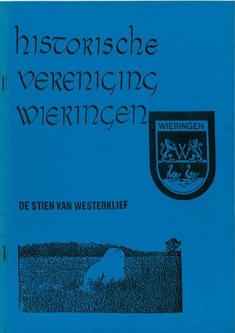 Op de Hòògte 1989-01-01