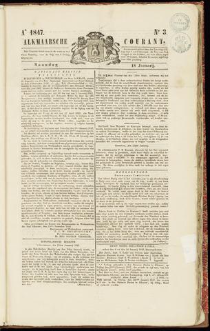 Alkmaarsche Courant 1847-01-18