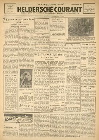 Heldersche Courant 1947-01-11