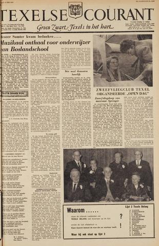 Texelsche Courant 1970-05-12