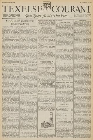 Texelsche Courant 1955-03-02