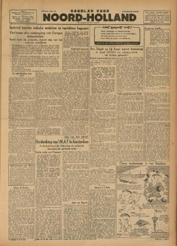 Heldersche Courant 1944-05-02